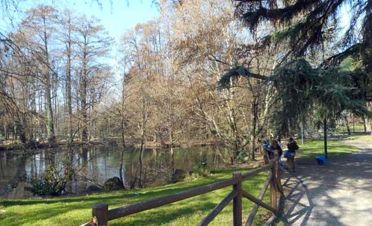 Milaan_giardini-pubblici