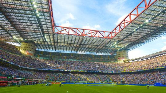Milaan_giuseppe-meazza-stadion
