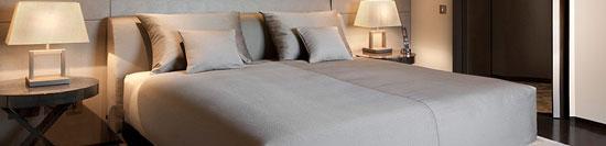 Milaan_hotel-Armani-Hotel