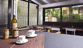 Milaan_hotel-Biocity-Hotel-k.jpg