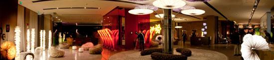 Milaan_hotel-Nhow-g.jpg