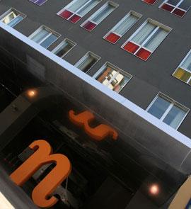 Milaan_hotel-Nhow-k2.jpg