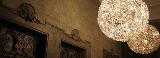 Milaan_hotel-palazzo-segreti-g.jpg