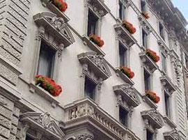 Milaan_hotel-palazzo-segreti-k.jpg