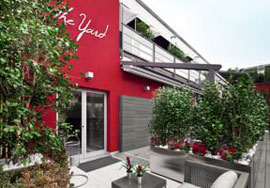 Milaan_hotel-the-Yard-Milano-k.jpg