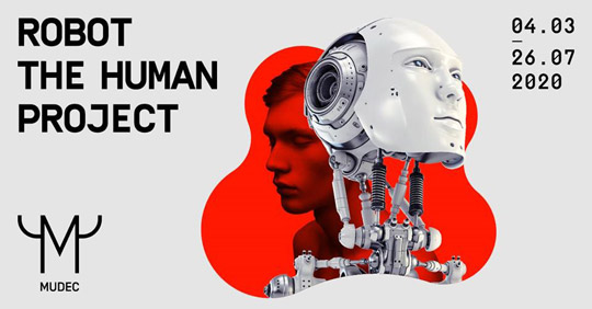 Milaan_human-project