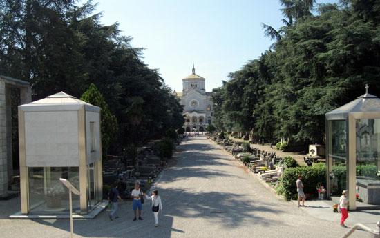 Milaan_kerkhof-cimitero-monumentale
