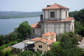 lago-maggiore-foto dennis faro