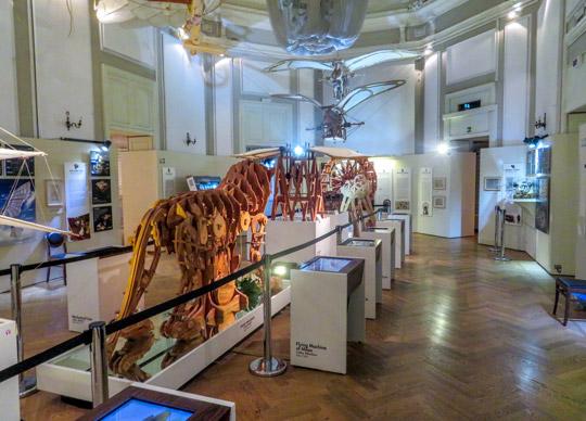 Milaan_leonardo3-museum