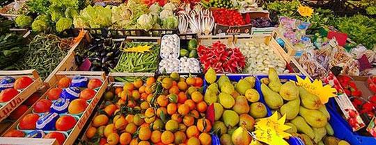 Milaan_markt-biologisch