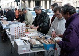 Milaan_markt-borsina