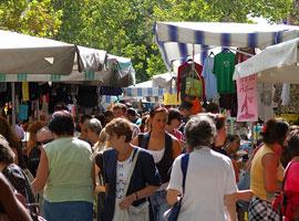 Milaan_markten-mercato-di-viale-papiniano.jpg