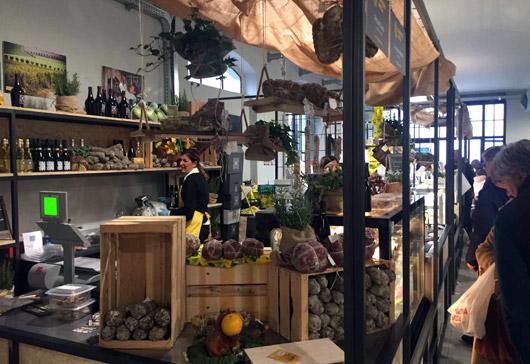 Milaan_mercato-porta-romana