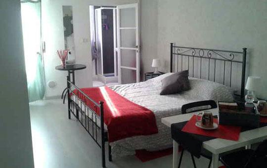 Milaan_appartement-wimdu