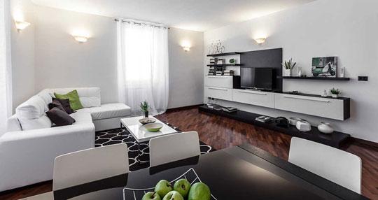 Milaan_wimdu-appartement