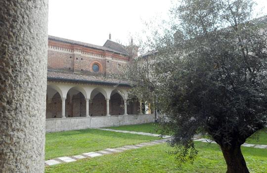 Milaan_abbazia-mirasole
