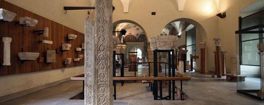 Milaan_museo-arte-antica