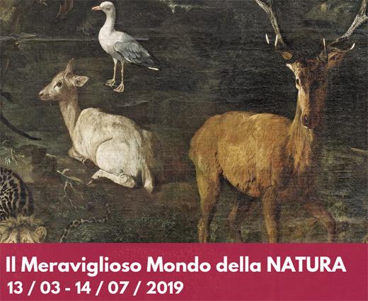 Milaan_natura