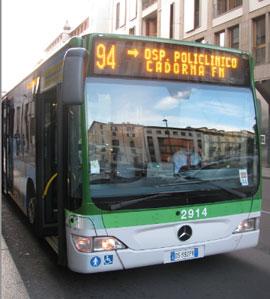 Milaan_ov-bus.jpg
