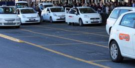 Milaan_ov-taxi.jpg