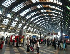 Milaan_ov-trein-jpg.jpg
