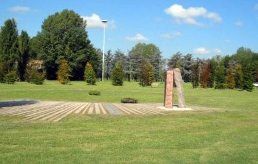 Milaan_parco-forlanini