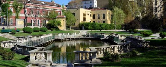 Milaan_parken-Giardino-della-Guastall.jpg