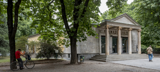 Milaan_planetarium-giardini-pubblici