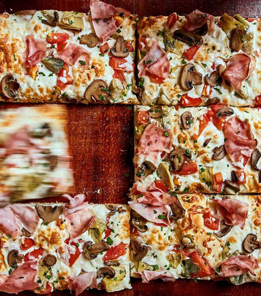 Milaan_princi-pizza