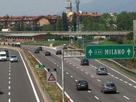 Milaan_reizen-naar---auto.jpg