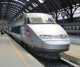 Milaan_reizen-naar--trein.jpg