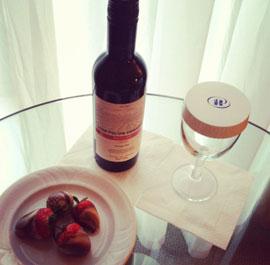 Milaan_spec-wijn-choco.jpg