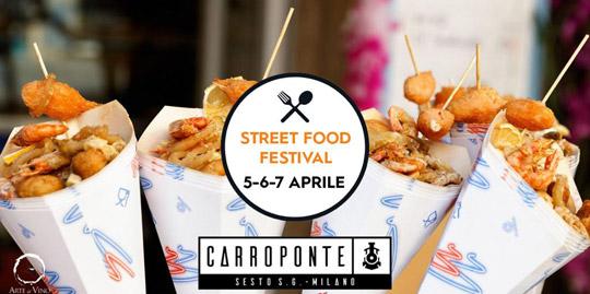 Milaan_streetfood