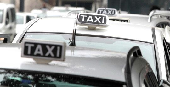 Milaan_taxi