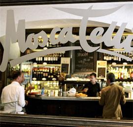 Milaan_uitgaan-cafe1.jpg