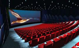 Milaan_uitgaan-cinema1.jpg