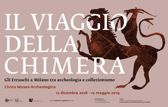 Milaan_viaggio-della-chimera-etrusken