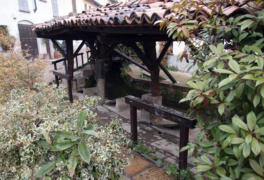 Milaan_vicolo-dei-lavandai