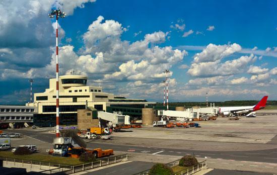 Milaan_vliegveld-Milaan-Malpensa