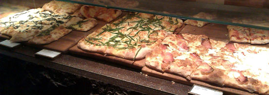 Milaan_wandeling-princi-pizza