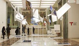 Milaan_wandeling-triennale-museum