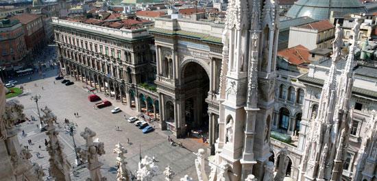 Milaan_wijken--Duomo--roof.jpg