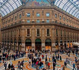 Milaan_wijken--duomo--Galleria-Vittorio-Emanuele-.jpg