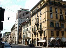 Milaan_wijken-Corso-di-Porta-Romana.jpg