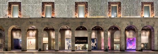 Milaan_winkelcentra-la-rinascente.jpg