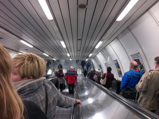 Praag_metro-roltrap