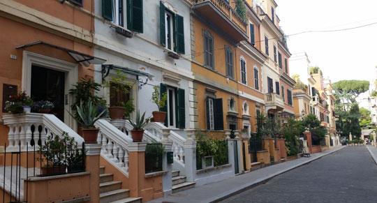 Rome_londra-piccola