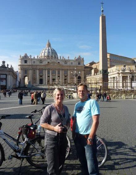 Rome_fietsen-fietstour