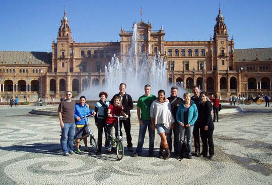 Sevilla_wandelen-plaza-espana