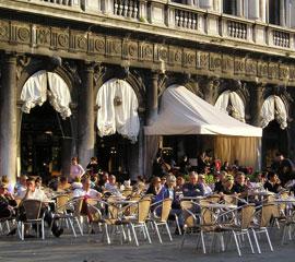 Venetie_koffie-caffe-florian.jpg